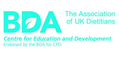 BDA Logo - CMYK